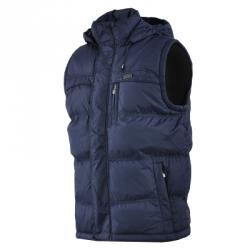 Lotto Gilet Pad Sam Yelek