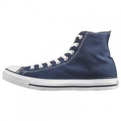 Converse Chuck Taylor All Star Spor Ayakkabısı