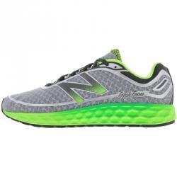 New Balance Fresh Foam Spor Ayakkabı