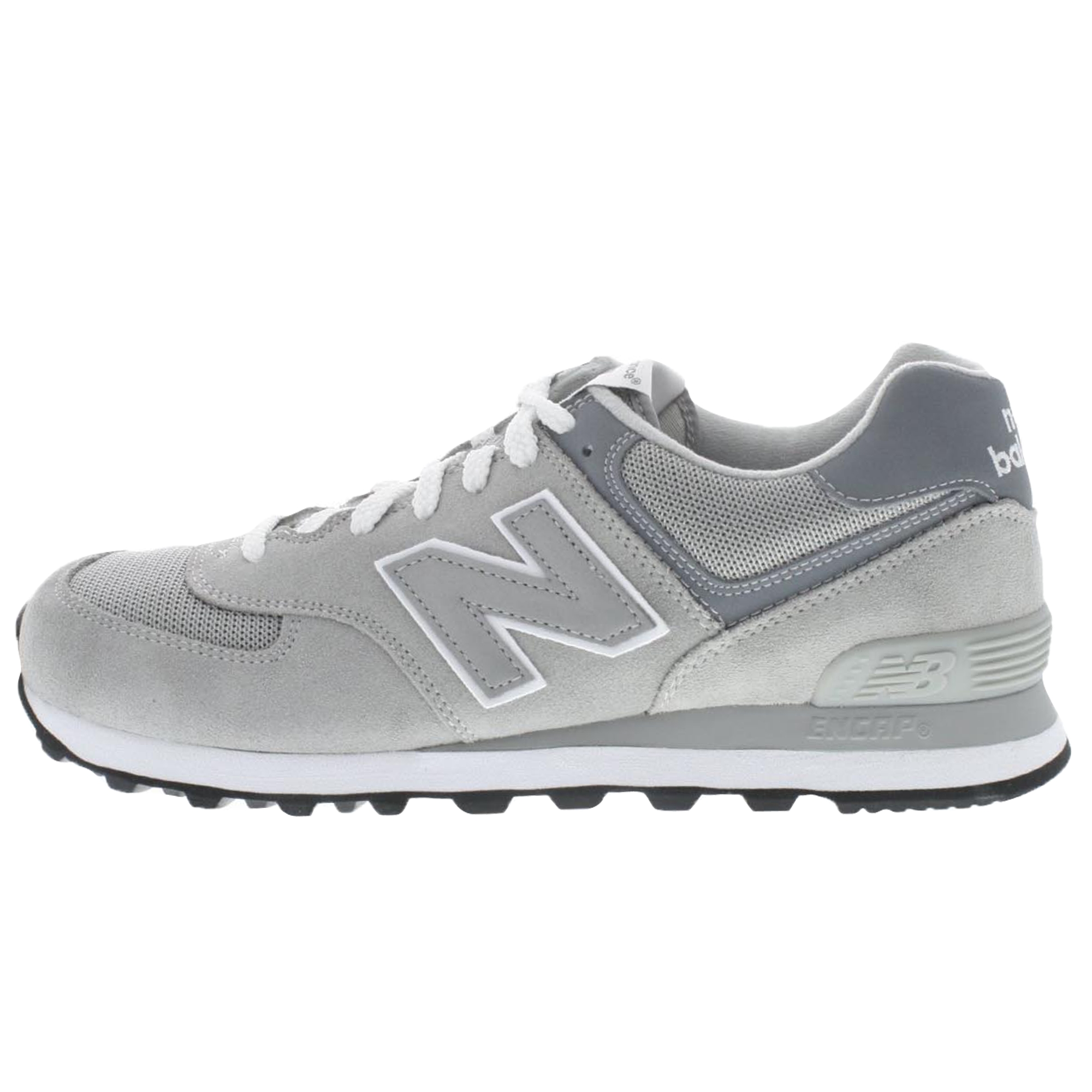 ... new balance erkek outdoor ayakkabi ...