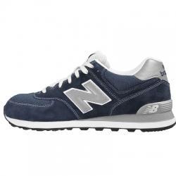 New Balance Erkek Spor Ayakkabı