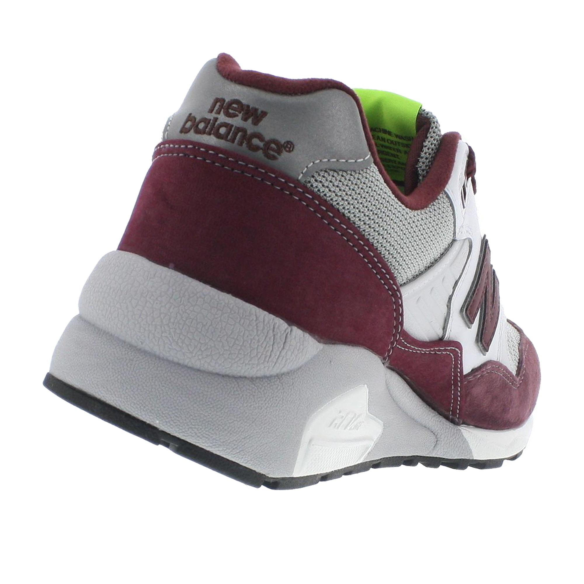 new balance gm500 en ucuz