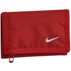 Nike Basic Wallet Cüzdan