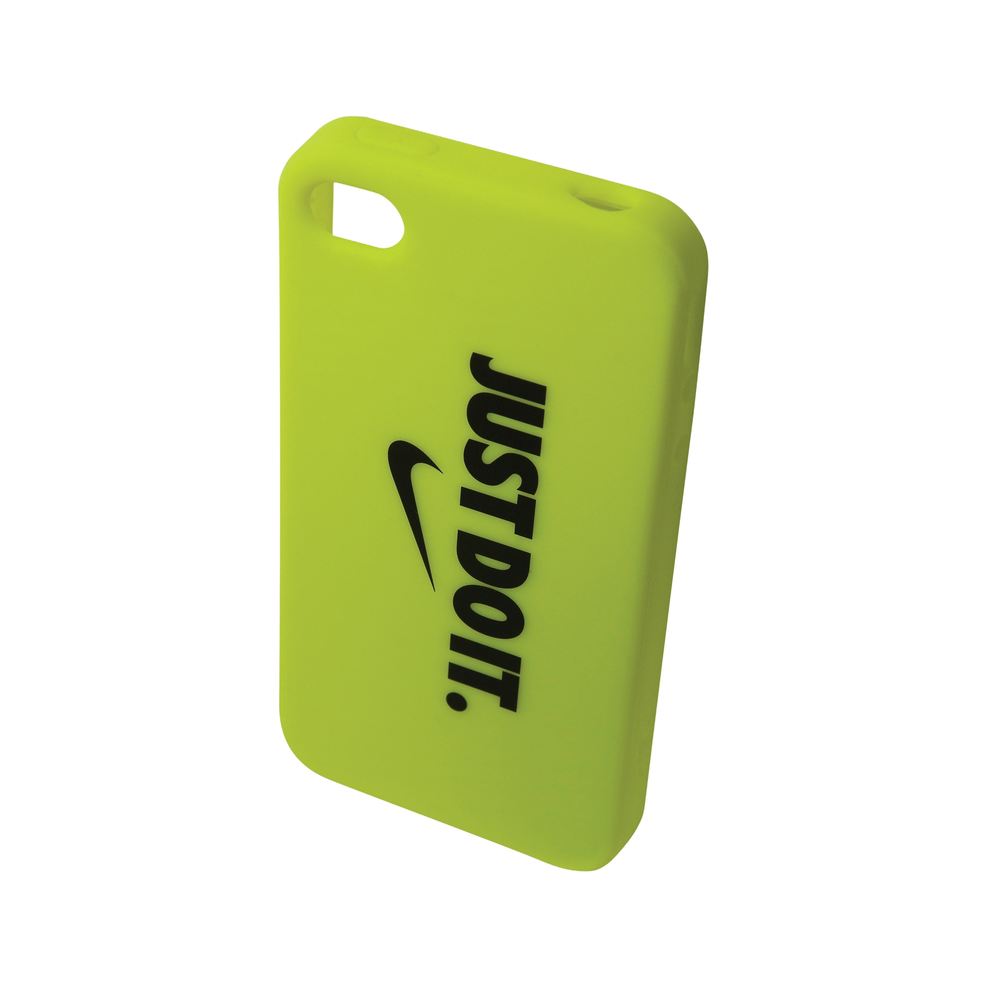 nike case 14 Amazonca: nike case amazonca try prime all cdn$ 1499 (3 new offers) nike iphone 6 case by nike iphone 6 case cdn$ 2000 (1 new offer) 3 out of 5 stars 1.