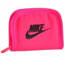 Nike Sportswear Coin Wallet Cüzdan