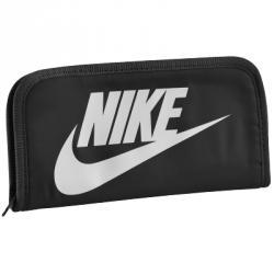 Nike Futura Logo Wallet Cüzdan