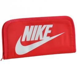 Nike Futura Logo Wallet Action Cüzdan