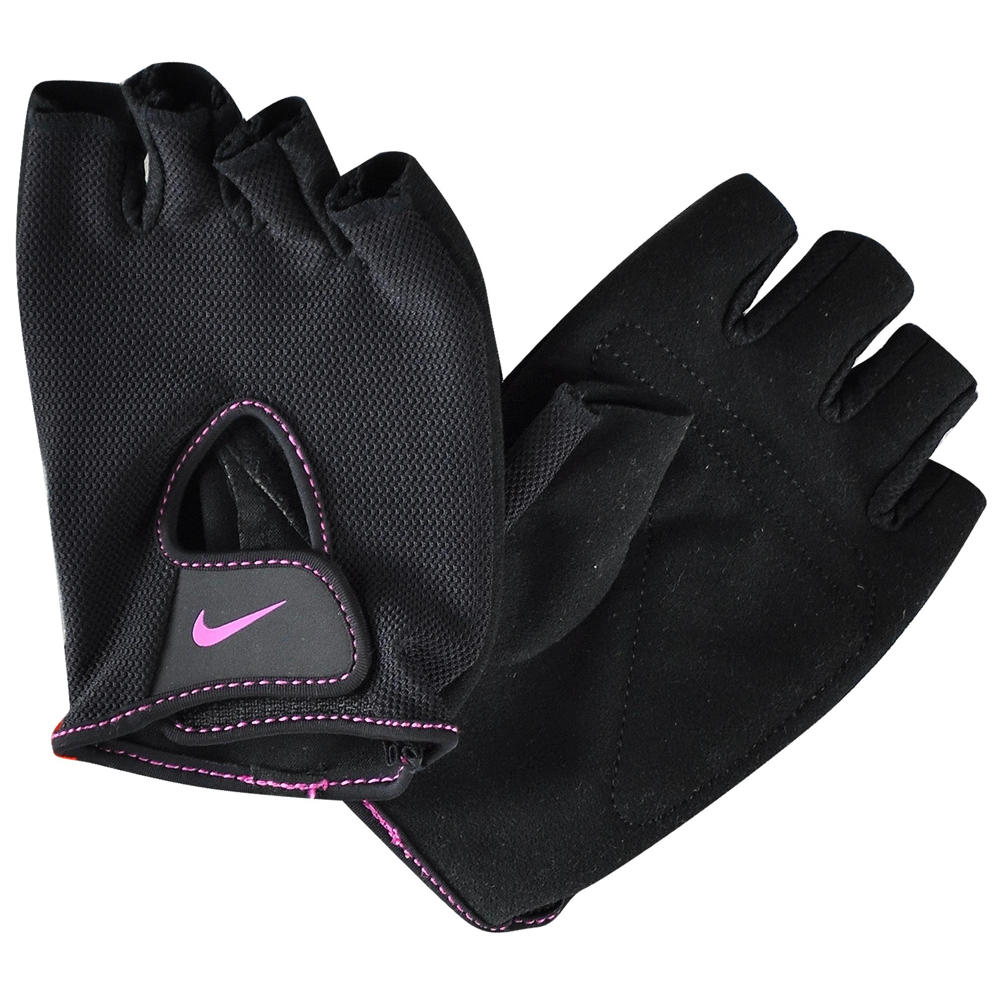 Nike Fundamental Training Gloves: Nike Fundamental Training Gloves II Fitness Eldiveni #N.LG