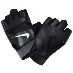 Nike Legendary Training Gloves Fitness Eldiveni
