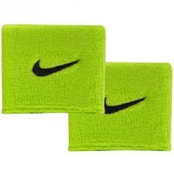 Nike Swoosh Bileklik