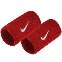 Nike Swoosh Doublewide Bileklik