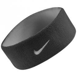 Nike Premier Home & Away Headband Saç Bandı