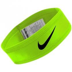 Nike Speed Performance Saç Bandı