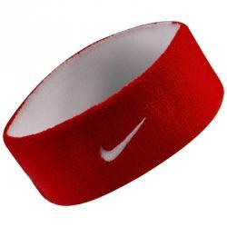 Nike Dri-fit Home & Away Saç Bandı