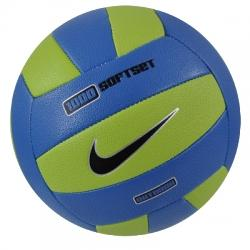 Nike 1000 Softset Outdoor Deflated Voleybol Topu
