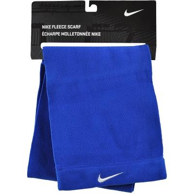 Nike Fleece Scarf CO Atkı