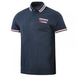 Range Erkek Polo Yaka Tişört
