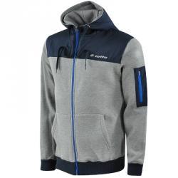 Flip Fleece Hoodie Kapüşonlu Ceket