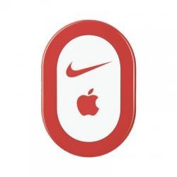 Nike Standalone Sensor Kit