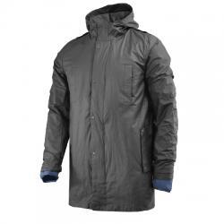 Jacket 2 IN1 Erkek Ceket