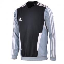 adidas Tiro11 Top Erkek Sweat Shirt