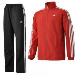 adidas Track Suit Dassler Erkek Eşofman Takımı