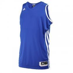 Adidas E Kit 2.0 Erkek Atlet