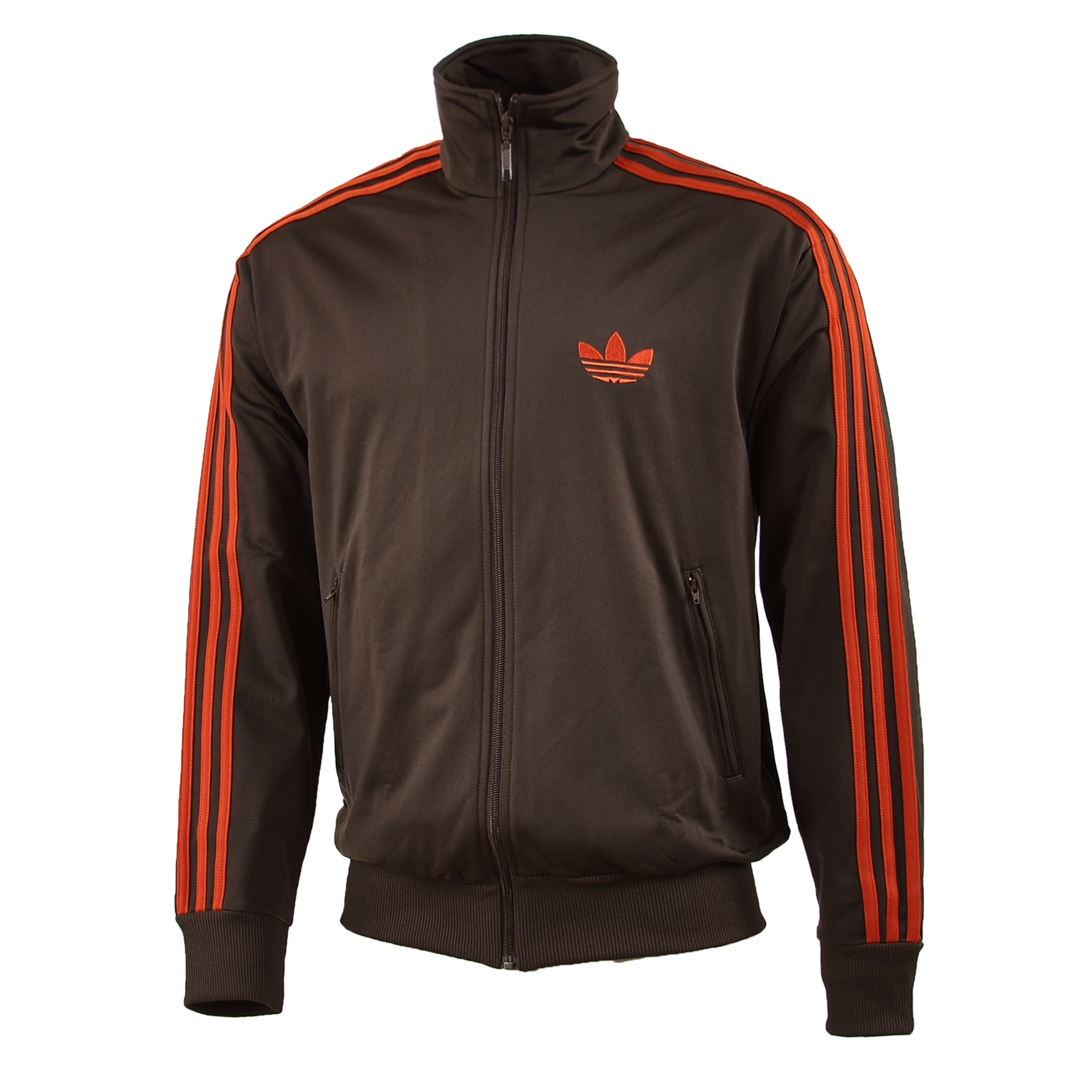 adidas firebird tt original damen trainingsjacke freizeitjacke jacke. Black Bedroom Furniture Sets. Home Design Ideas
