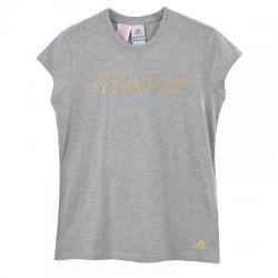 Lineage Çocuk Tişört