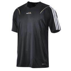 adidas adiPure St Cc II Erkek Tişört