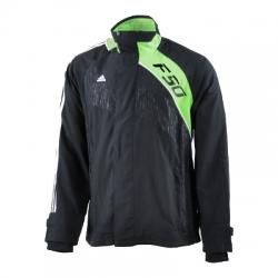 adidas F50 St Wv Jkt Erkek Spor Ceket