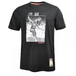 Adidas Dennis Rodman Tee Erkek Tişört