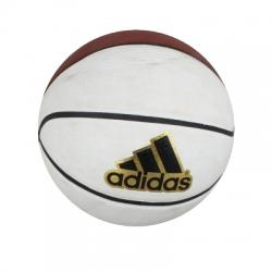 adidas Autograph Mini Basketbol Topu