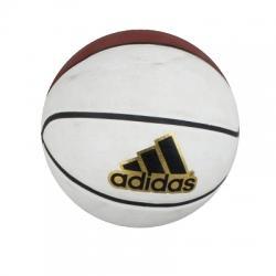 adidas Autograph Basketbol Topu