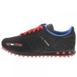adidas L.A Trainer Disney Çocuk Spor Ayakkabı