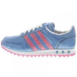 adidas LA Trainer Disney Çocuk Spor Ayakkabı