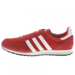 adidas Adistar Racer Nc Erkek Spor Ayakkabı