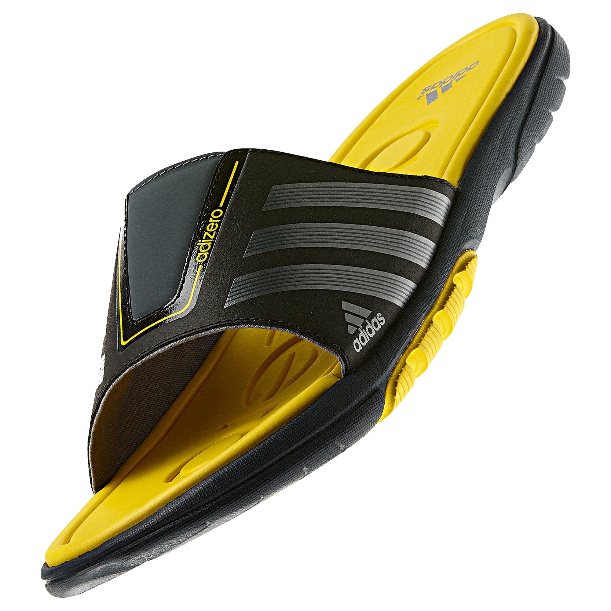 f7d4173d29015e adidas adiZero Slide 3 Sc Erkek Terlik  Q20805 - Barcin.com