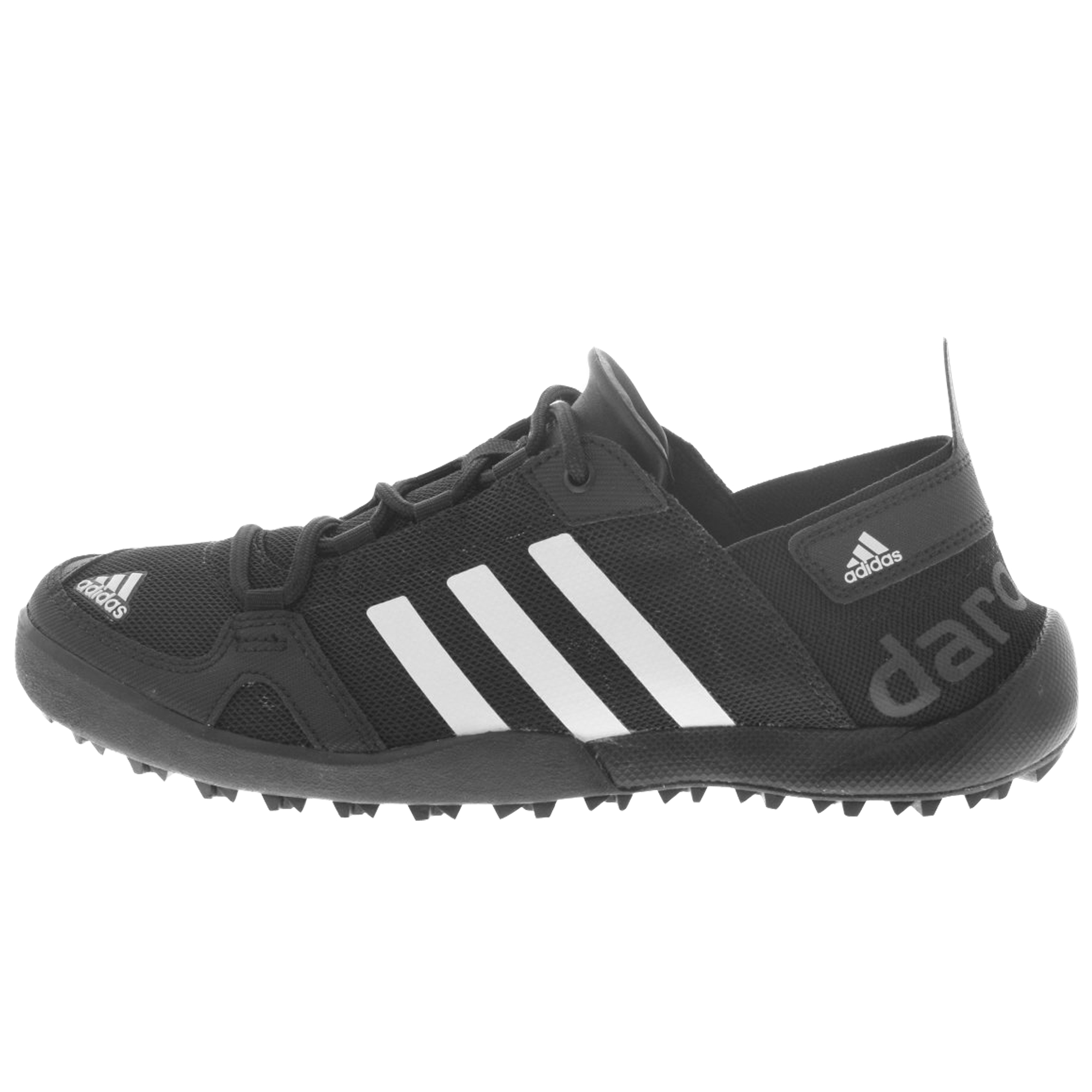 pretty nice 4dccd 7c405 adidas Climacool Daroga Two 13 Erkek Spor Ayakkabı