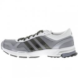 adidas Marathon 10M Erkek Spor Ayakkabı