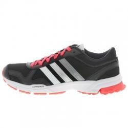 adidas Marathon 10M Bayan Spor Ayakkabı