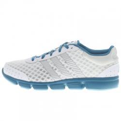adidas Breeze Bayan Spor Ayakkabı