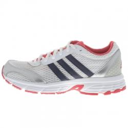 adidas Vanquish 6 Bayan Spor Ayakkabı