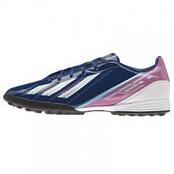 adidas F10 Trx Tf Erkek Halı Saha Ayakkabısı