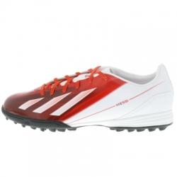 adidas F10 Trx (Lionel Messi) Tf Erkek Halı Saha Ayakkabısı