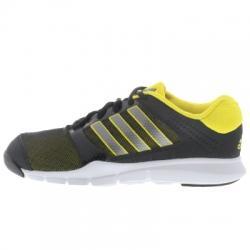 adidas Cc A.T. 120 Erkek Spor Ayakkabı