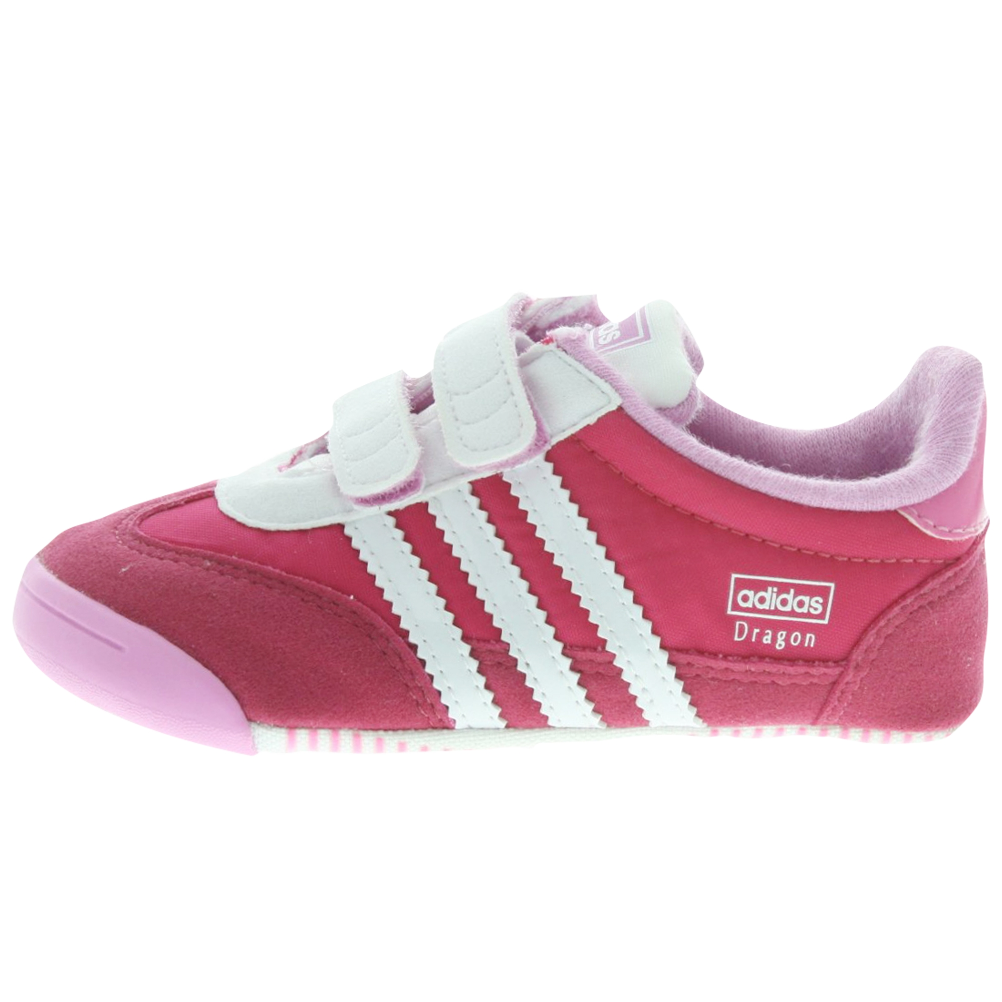 adidas learn 2 walk dragon crib,Adidas Shoe Learn 2 Walk