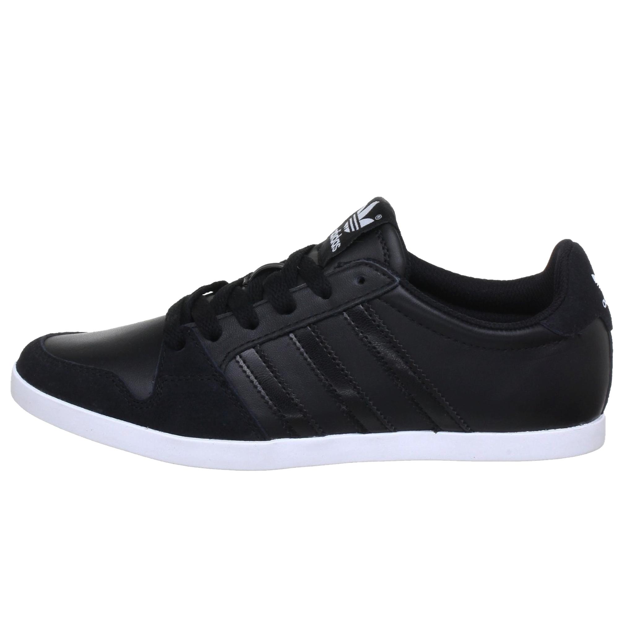 nouveau produit e681f 7fbb5 adidas Adilago Low CO Erkek Spor Ayakkabı