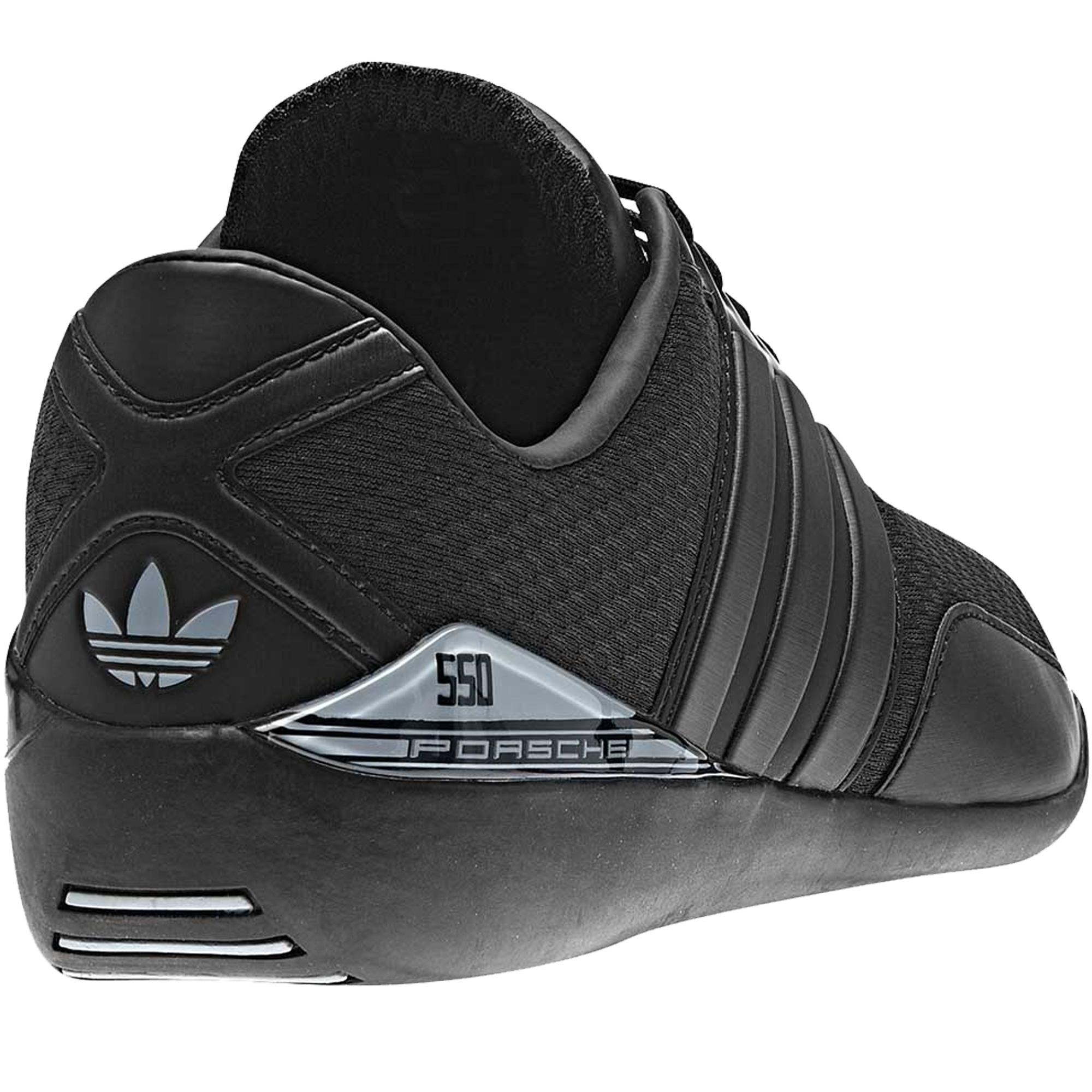 0eec79cd806f ... best price adidas porsche 550 rs ss13 erkek spor ayakkab 4d216 67396