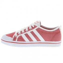 adidas Honey Stripes Low Bayan Spor Ayakkabı